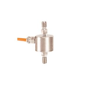 WM13微型拉压力传感器