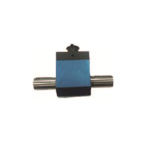 TP1050B动态微扭矩传感器