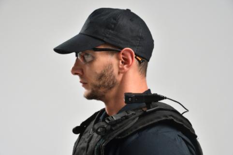菲力尔推出全球首款可穿戴传感器平台