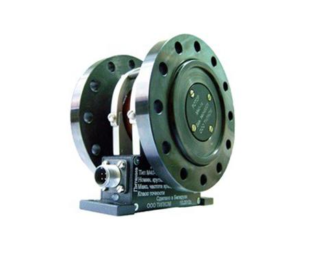 测力、压力、位移、扭矩等传感器底子功用查验分析大全